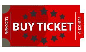 tickets-hum-fm