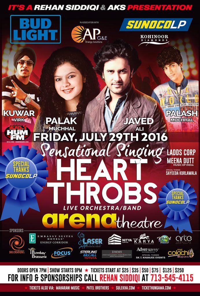 072916-rehan-heartthrobs