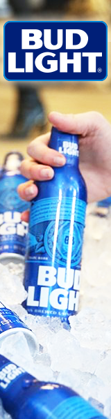 bud-light-2