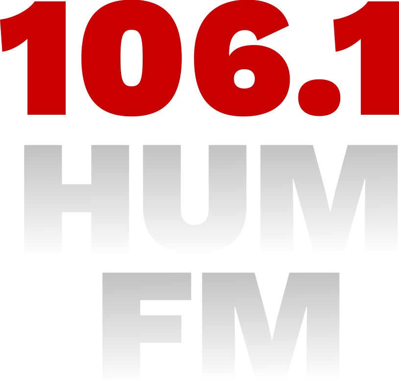 106 1 HUM FM Radio | Bollywood hits and more!