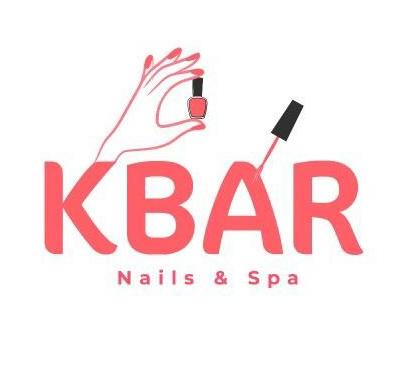 KBAR Logo